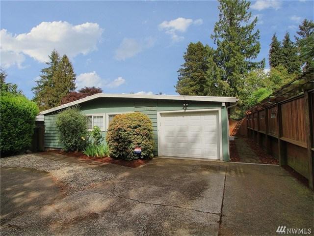13010 15th Ave, Seattle WA 98125
