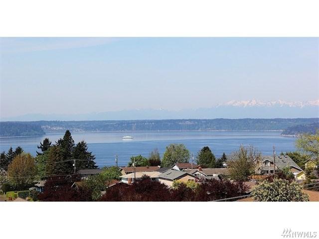 5229 Enetai Ave, Tacoma, WA