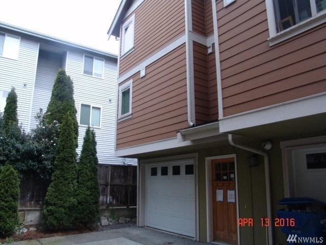 Loans near  Mary Ave NW, Seattle WA