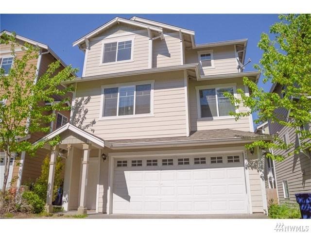 11721 14th Ave, Everett, WA