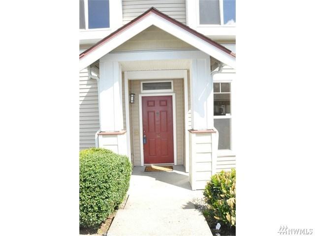 2712 151st Pl #APT X104, Lynnwood, WA