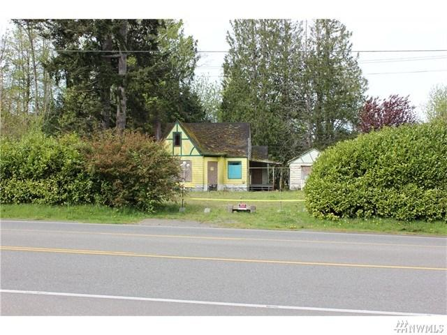 2516 Bethel Ave, Port Orchard WA 98366