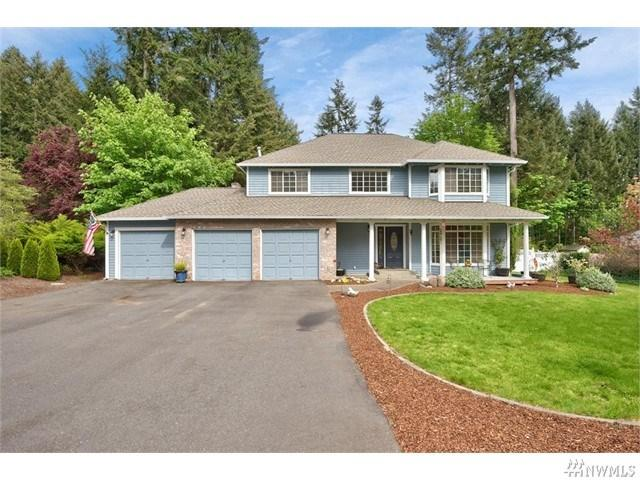 4957 Lakeview Pl, Port Orchard WA 98367