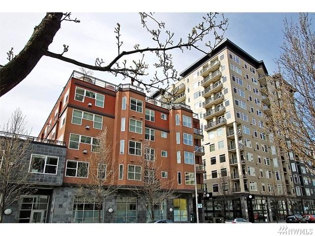 2607 Western Ave #APT 211, Seattle WA 98121