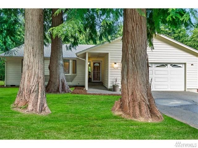 7435 Glacier Ridge Pl, Port Orchard WA 98367