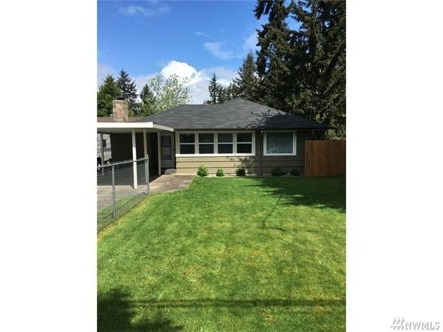 9105 Highland Ave, Lakewood WA 98498