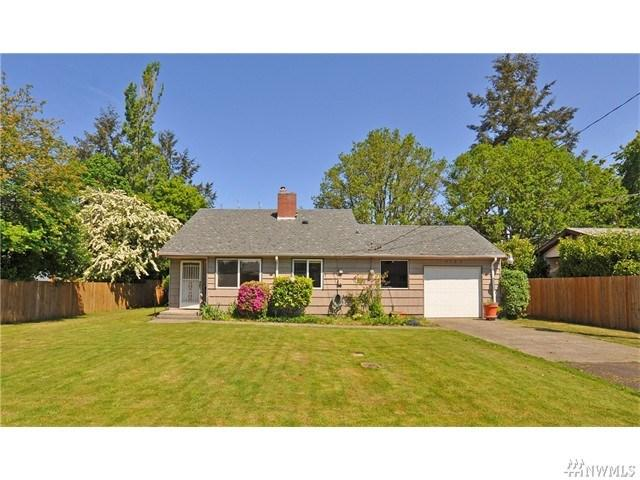 9723 Forest Ave, Lakewood WA 98498