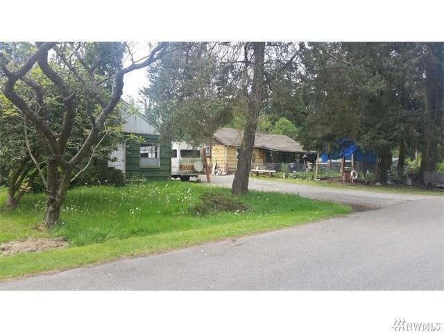 316 117th St, Everett, WA