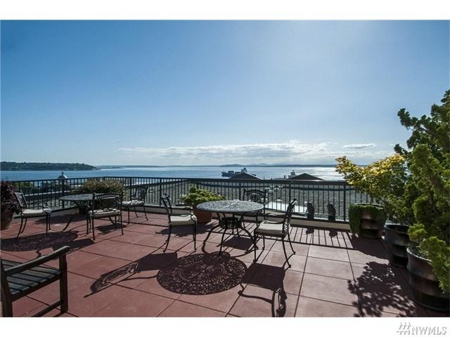 323 Queen Anne Ave #APT 708, Seattle WA 98109