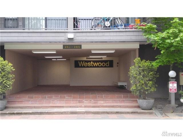 6347 137th Ave #APT 276, Redmond WA 98052