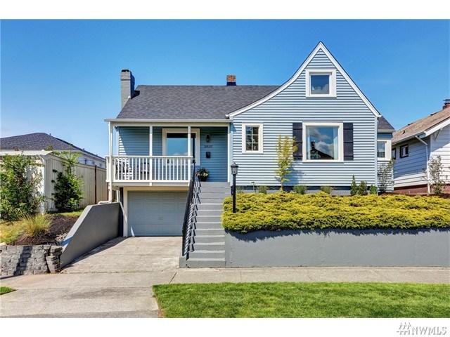 3835 S 7th St, Tacoma, WA