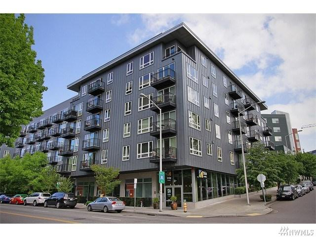 3104 Western Ave #APT 210, Seattle WA 98121