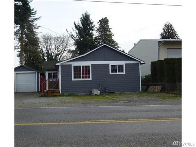 10820 Valley Ave, Puyallup WA 98372