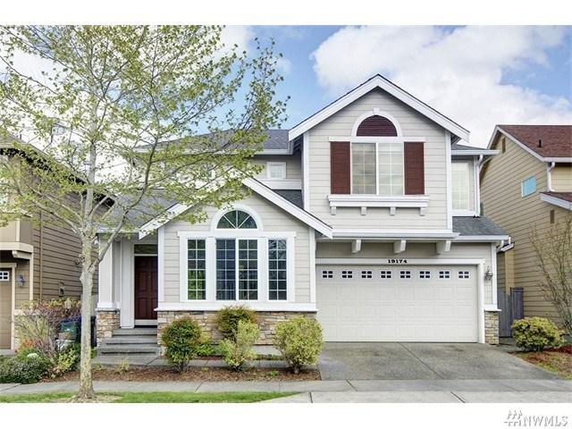 19174 NE 68th Way, Redmond WA 98052