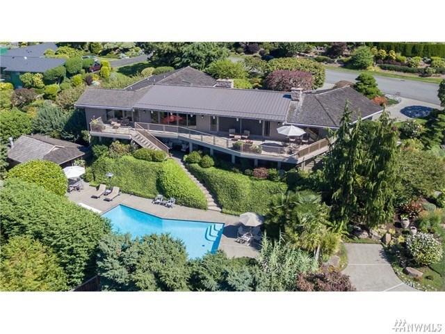 1709 89th Pl, Bellevue, WA