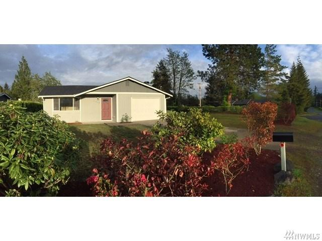 11519 Vernon Ave, Lakewood WA 98498