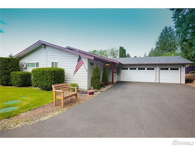 6920 Allison Way Port Orchard, WA 98367