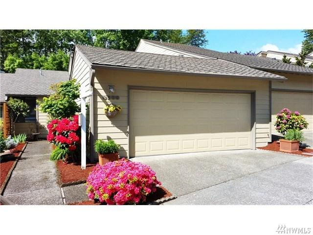 2609 174th Ave, Redmond WA 98052