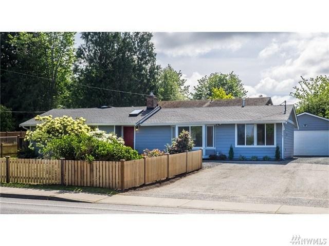 13507 Beverly Park Rd, Lynnwood WA 98087
