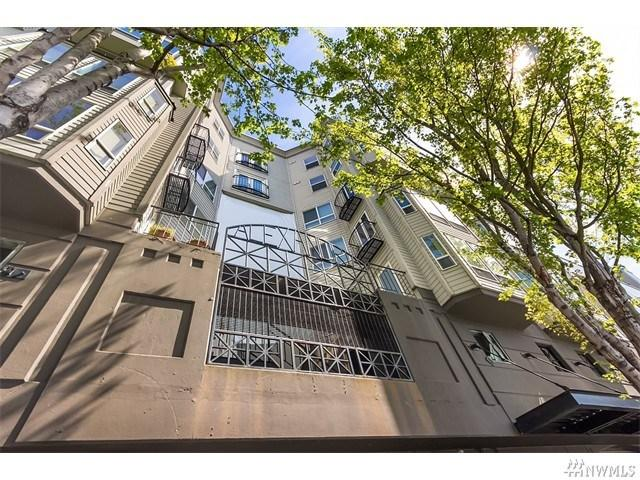 3028 Western Ave #APT 104, Seattle WA 98121