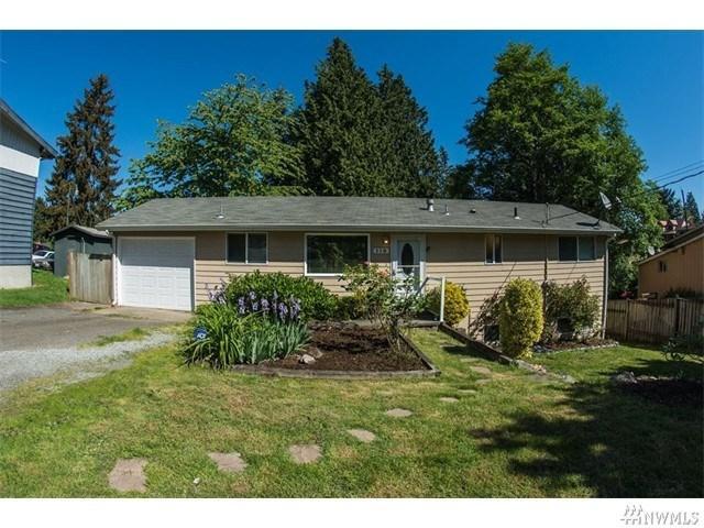 Loans near  SW nd St, Seattle WA
