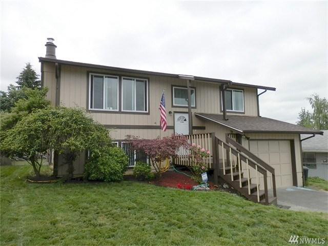 1712 S 52nd St, Tacoma, WA
