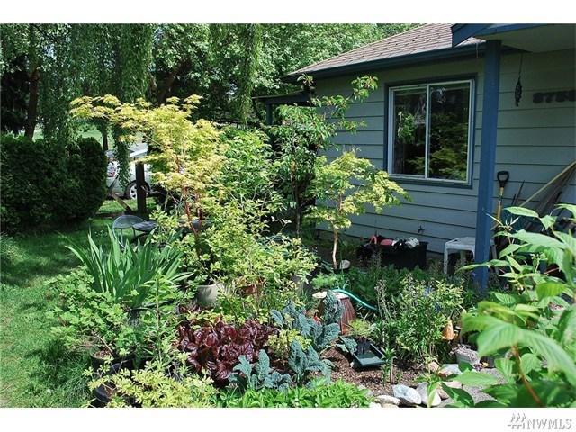 Loans near  nd Ave NW, Seattle WA