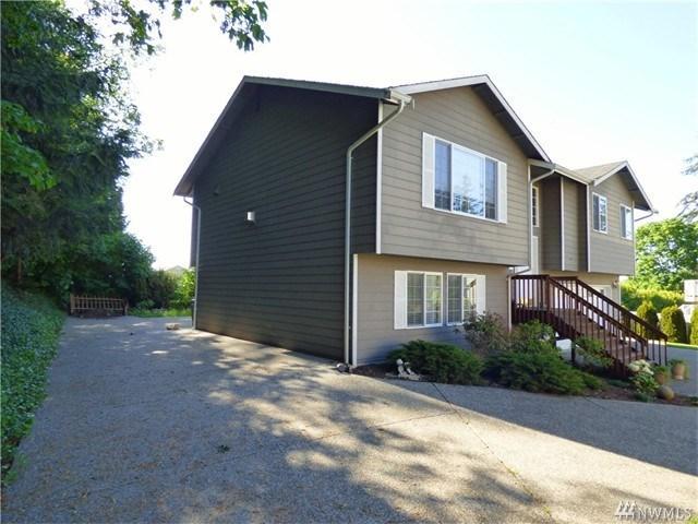 8212 280th Pl, Stanwood, WA