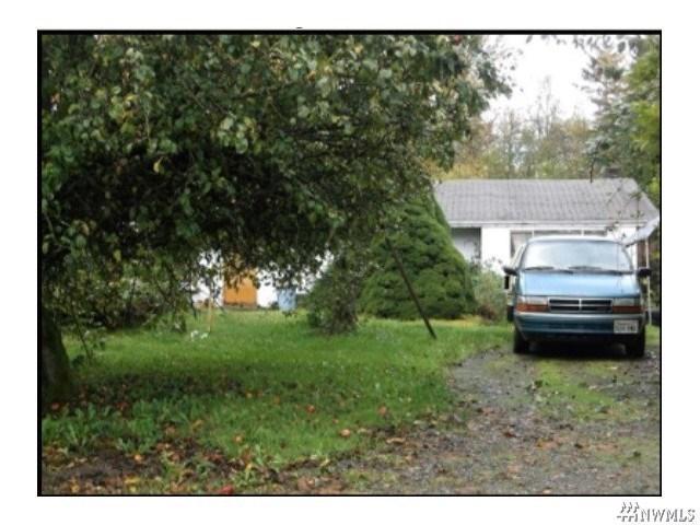 33829 Military Rd, Auburn WA 98001