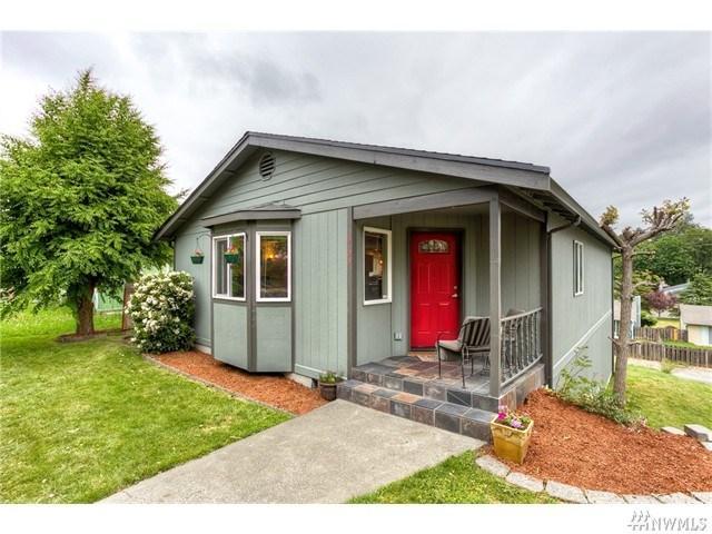 3123 58th Ave, Tacoma, WA