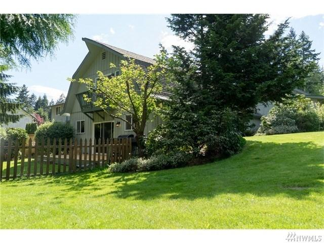 5203 Durand Pl Port Orchard, WA 98366