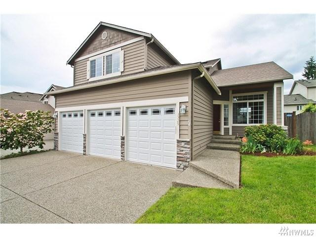 3329 189th Pl, Mill Creek WA 98012