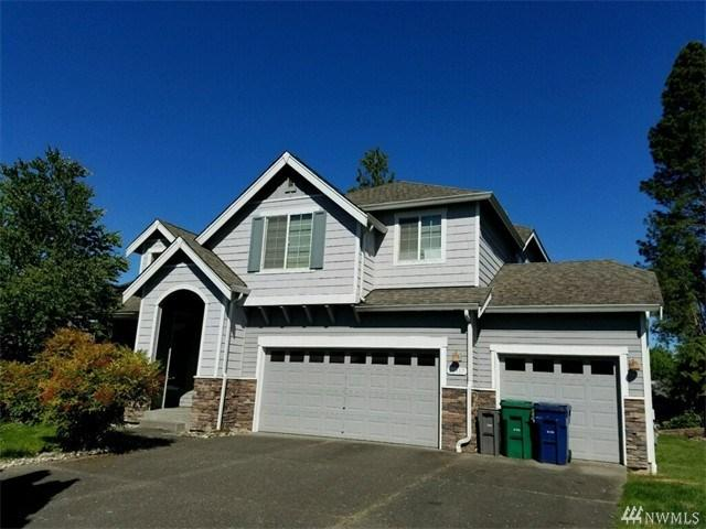 21117 48th Pl, Lynnwood, WA