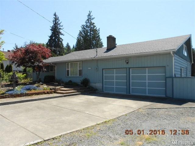 4912 104th St, Tacoma, WA
