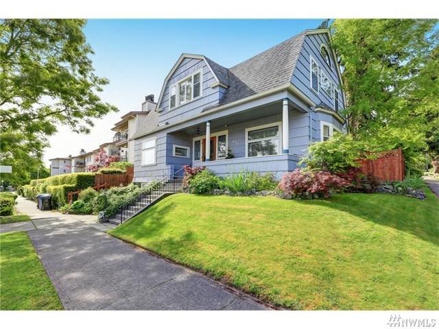 Loans near  N K St, Tacoma WA