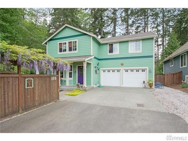 4396 Dutchess Pl Port Orchard, WA 98366