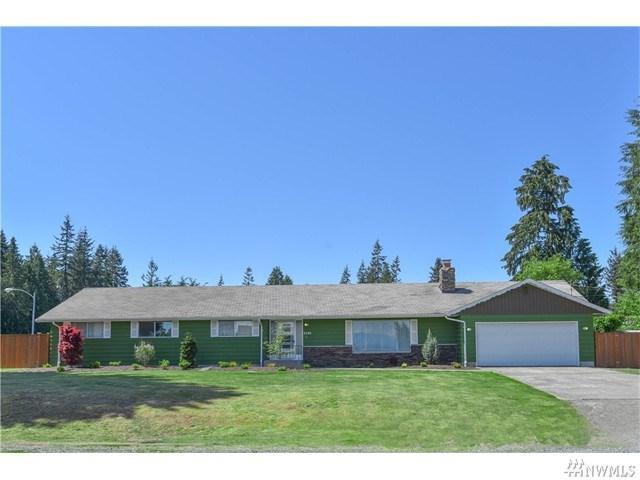 9206 31st Ave, Everett WA 98208