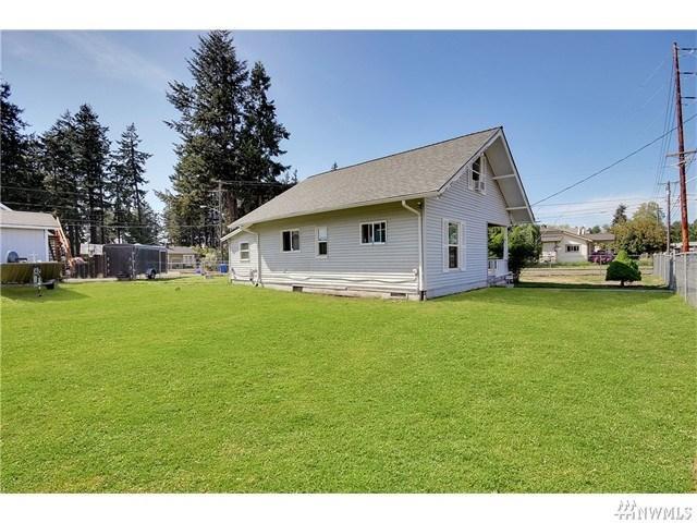 6702 S Mason Ave Tacoma, WA 98409