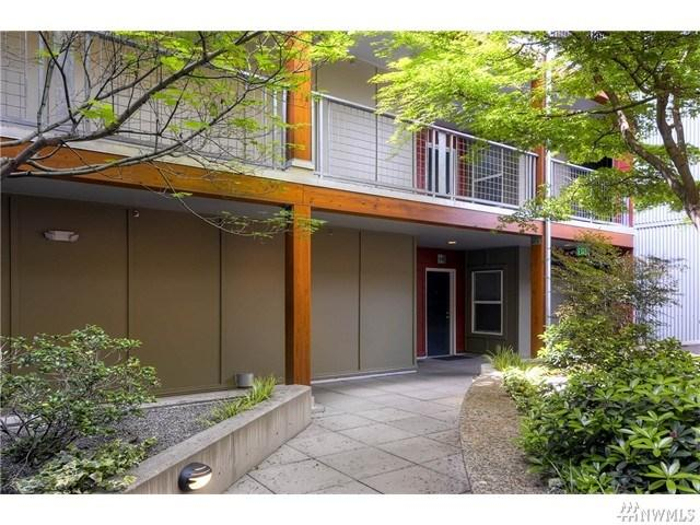 2500 Western Ave #APT 406, Seattle WA 98121