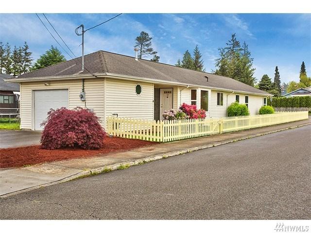2132 Chestnut St, Everett, WA