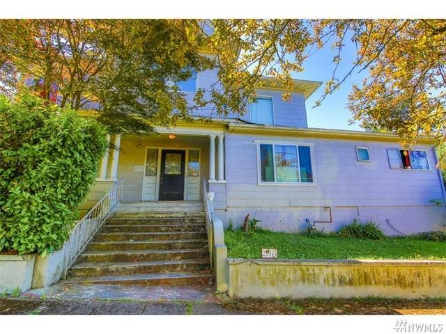 Loans near  S Washington St, Seattle WA