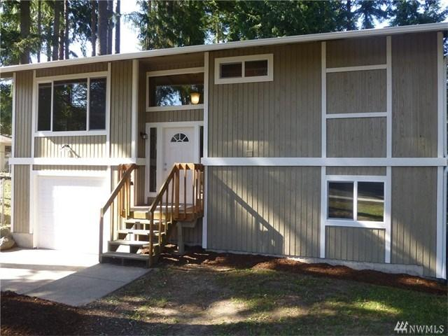 2705 Madrona Dr, Port Orchard WA 98366