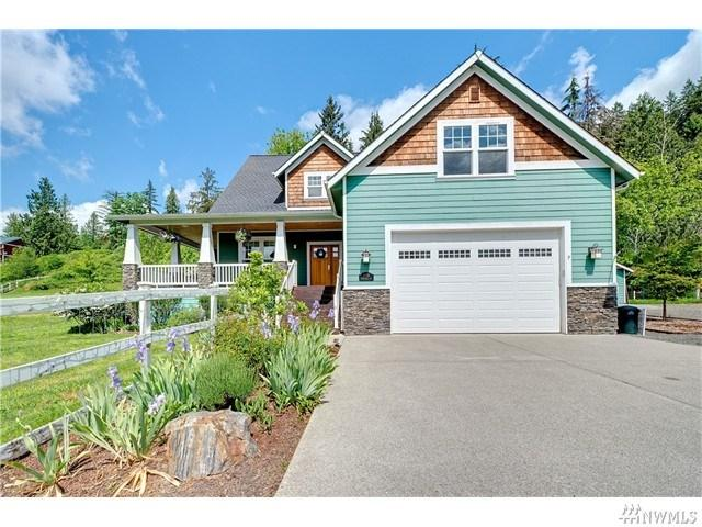 20825 Menzel Lake Rd Granite Falls, WA 98252