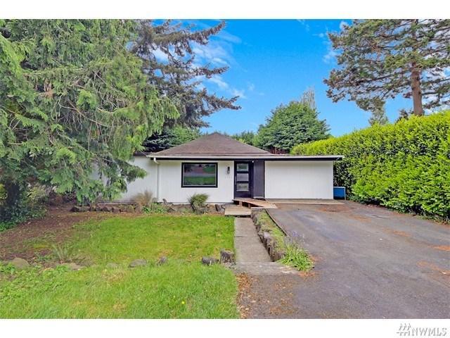 9709 2nd Ave, Seattle, WA