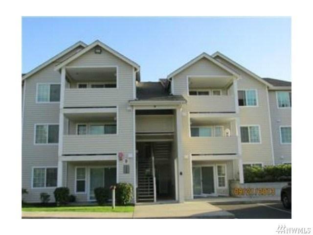 Loans near  Roseberg Ave S B, Seattle WA