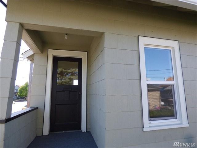 2709 S 54th St Tacoma, WA 98409