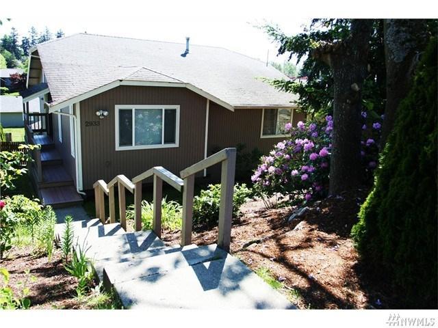 2933 58th Ave, Tacoma, WA
