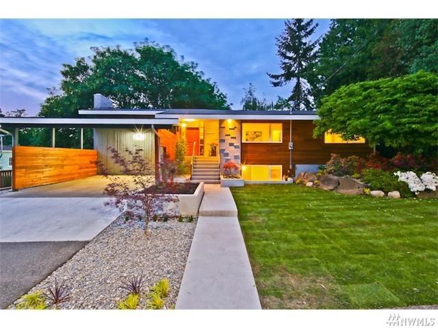 5024 SW Prince St, Seattle, WA
