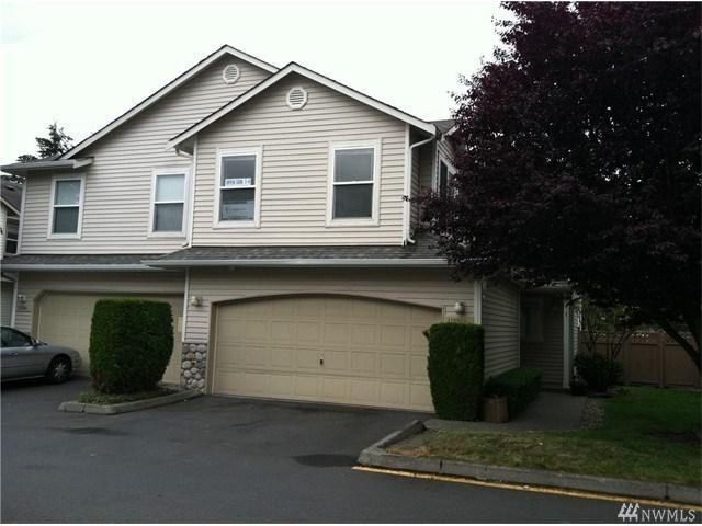 11330 8th Pl #APT B, Everett, WA