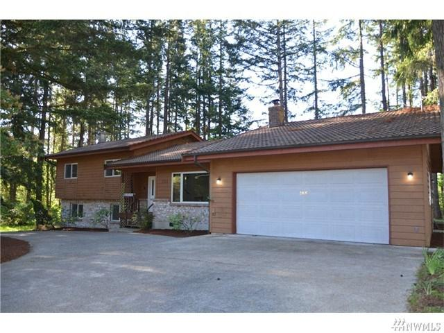 122 Fireweed St Port Orchard, WA 98366